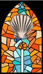 Baptism-